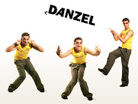 http://bp3.blogger.com/_tQQ4mRGlH10/R-QDB7jSY5I/AAAAAAAAAyo/sZwBtRnPcNo/s200/danzel.jpg