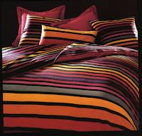 home shopper rayures un peu beaucoup passionnement. Black Bedroom Furniture Sets. Home Design Ideas