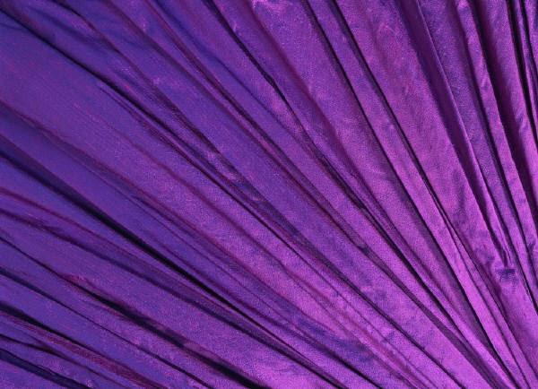 sens interieur le violet la couleur de l 39 ann e. Black Bedroom Furniture Sets. Home Design Ideas
