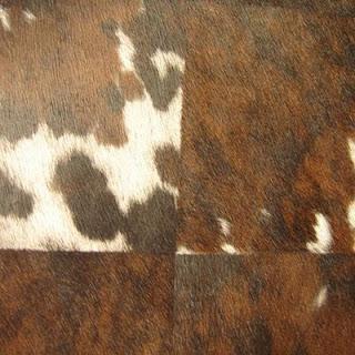 home shopper papier peint la revelation. Black Bedroom Furniture Sets. Home Design Ideas