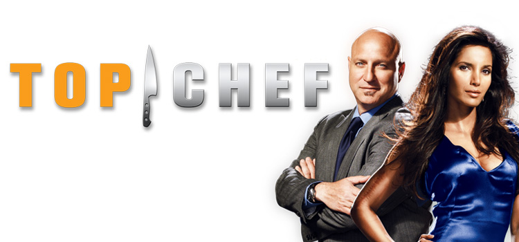 Enter The Movies Top Chef