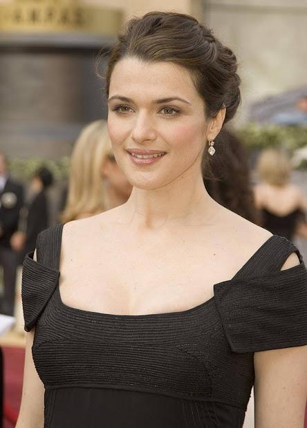 Enter Movies Ten Beautiful Actresses Of Time