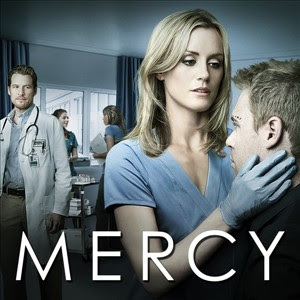 Mercy Season 1 Episode 8 S01E08 I'm Not That Kind of Girl, Mercy Season 1 Episode 8 S01E08, Mercy Season 1 Episode 8 I'm Not That Kind of Girl, Mercy S01E08 I'm Not That Kind of Girl, Mercy Season 1 Episode 8, Mercy S01E08, Mercy I'm Not That Kind of Girl