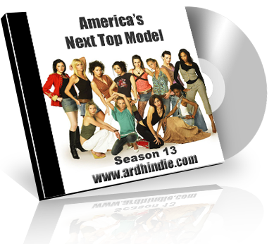 America's Next Top Model Season 13 Episode 13 S13E13 Cycle 13: Revealed , America's Next Top Model Season 13 Episode 13 S13E13, America's Next Top Model Season 13 Episode 13 Cycle 13: Revealed , America's Next Top Model S13E13 Cycle 13: Revealed , America's Next Top Model Season 13 Episode 13, America's Next Top Model S13E13, America's Next Top Model S13E13, America's Next Top Model Cycle 13: Revealed