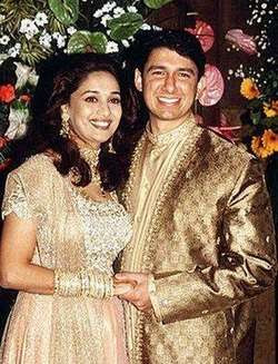 Bollywood's Married Actresses hots photo