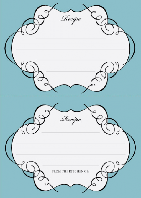 Free Printable Invitations Templates. free avery template for ...