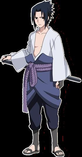 Le bla bla blog de zyed sasuke uchiwa - Technique de sasuke ...
