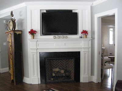 corner gas fireplaces with tv above o2 pilates rh o2pilates com