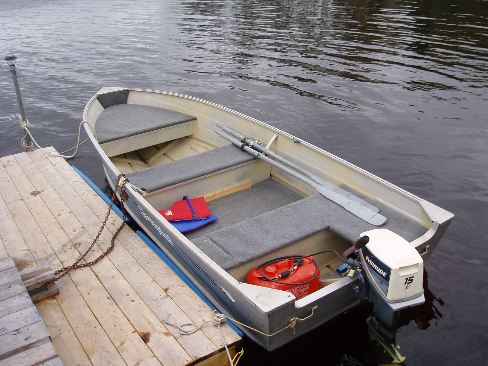 Aluminum Boat Floor Paint Flooring Ideas And Inspiration