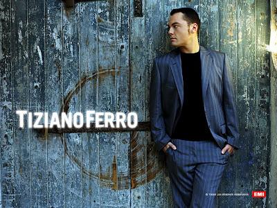 72a5b954f4 Pop Rock Blog and all that Jazz » International Posts