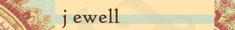 angela j.ewell handmade