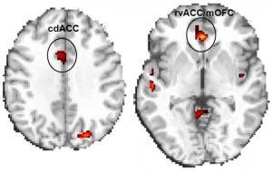 Child Psychiatry , the worst of all psychiatry : Anti