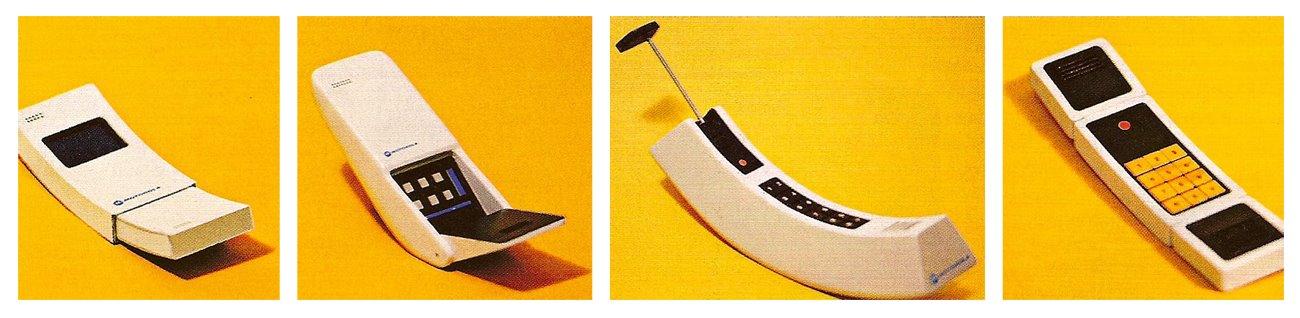 de quand date le premier t l phone portable le carnet de christophe courtois. Black Bedroom Furniture Sets. Home Design Ideas