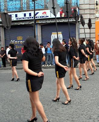 galeria de fotos de alumnas desnudas