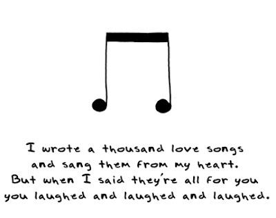 short i love you poems