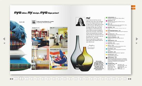 Mi casa decoracion catalogo ikea 2007 pdf - Ikea jardin catalogo ...