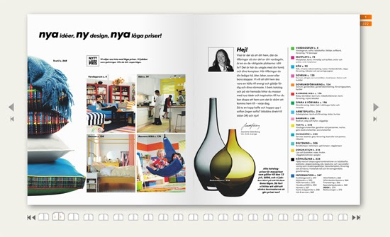 Mi casa decoracion catalogo ikea 2007 pdf - Catalogo ikea 2008 ...