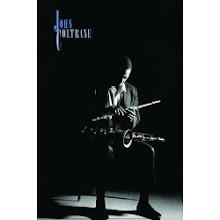 el Jazz...el blues...