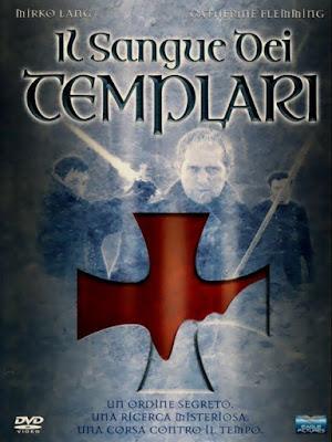https://1.bp.blogspot.com/_tVa3vUMJi2I/SHzNAxKPoHI/AAAAAAAAA9s/sIF3brVVXqU/s400/il_sangue_dei_templari-front.jpg