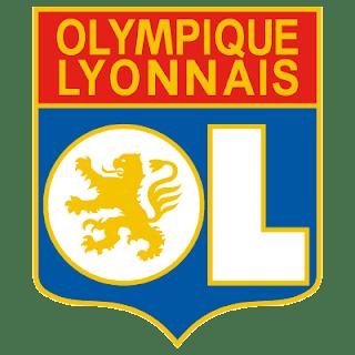 Escudo Lyon