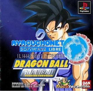 Juegos portables (Juegasos) Dragon-ball-final-bout-3