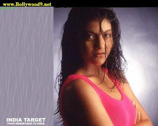 Pyaar hi free tha to songs download video hona