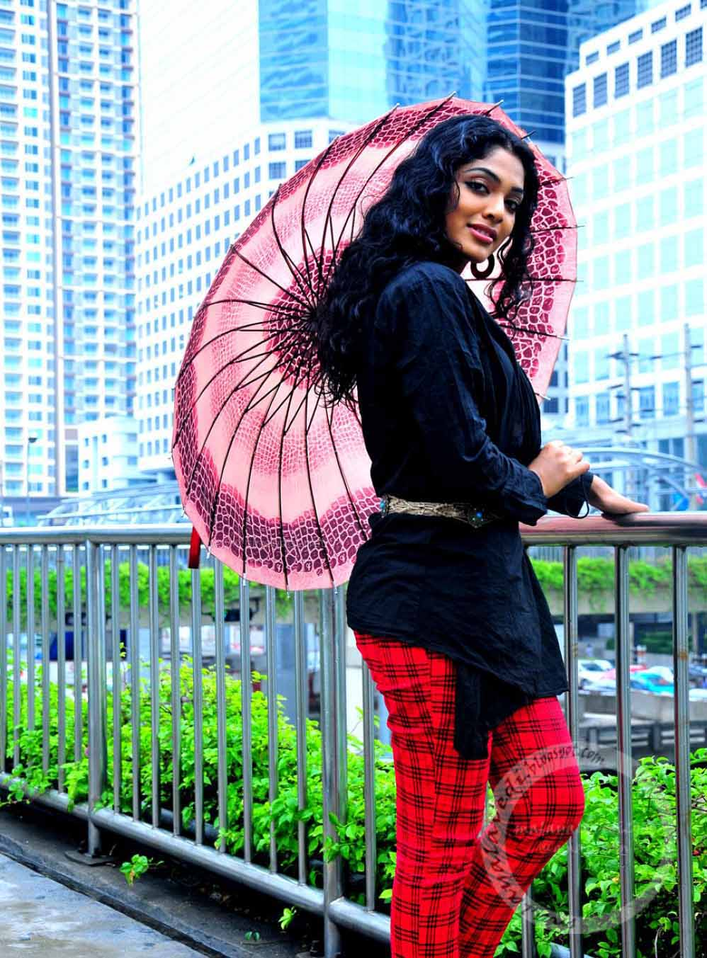 Hot Pictures Reema Kallingal Exclusive Photogallery-6877