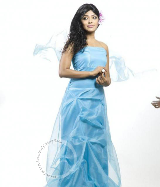 Hot Pictures Reema Kallingal Exclusive Photogallery-4882