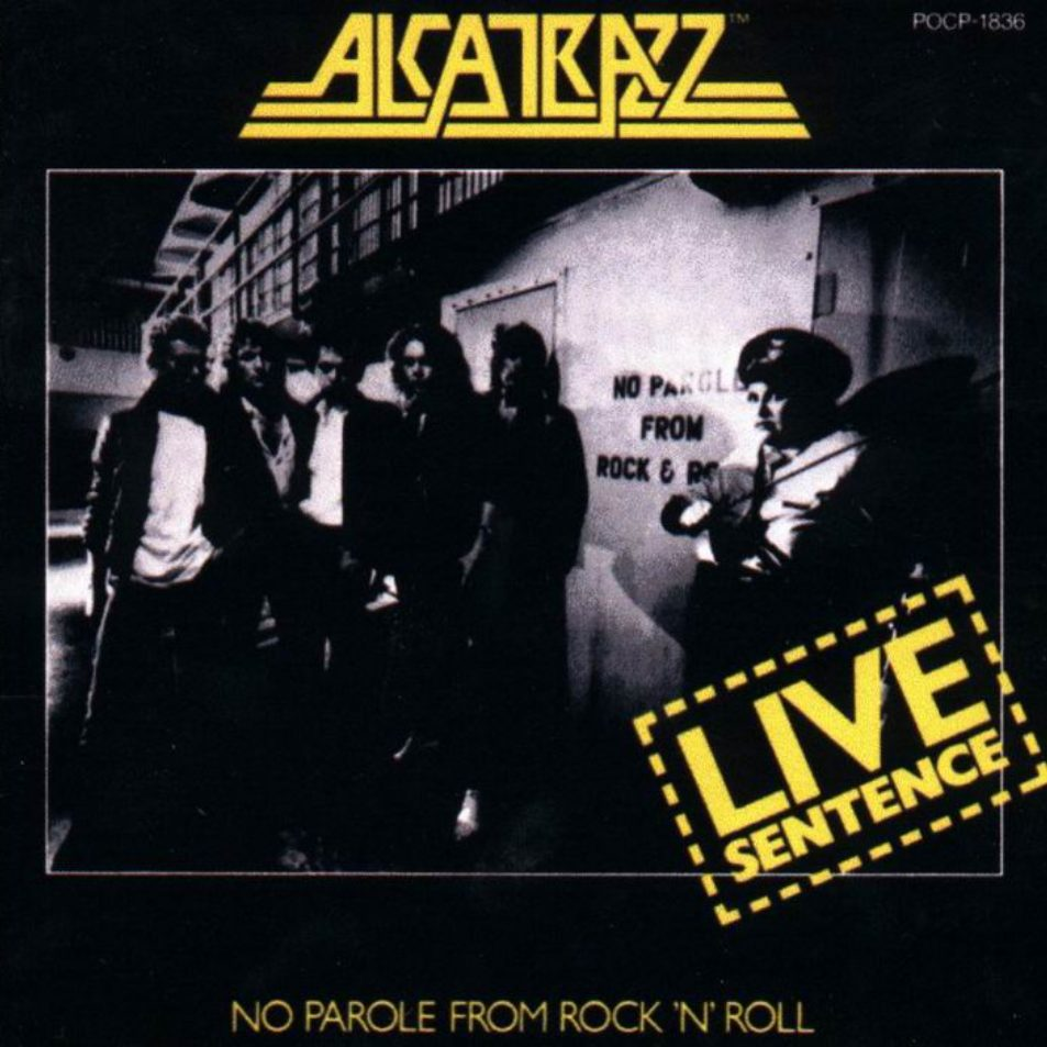 [Alcatrazz+-+Live+Sentence+-+Front.jpg]