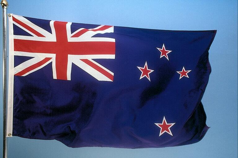 New Zealand Flag Wallpaper: Actress, Puppy, Christmas, Pictures, Wallpaper 3D, Photos