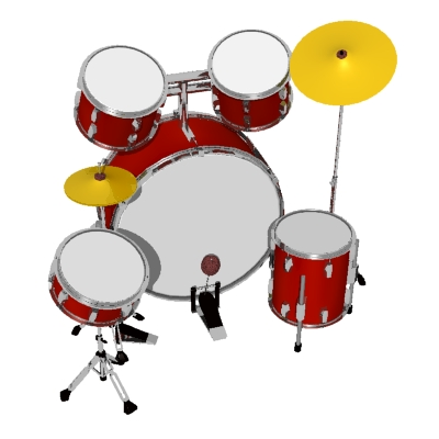 Cute Trumpet Wallpapers Free Music Instrument Clipart Fathers Day Clipart