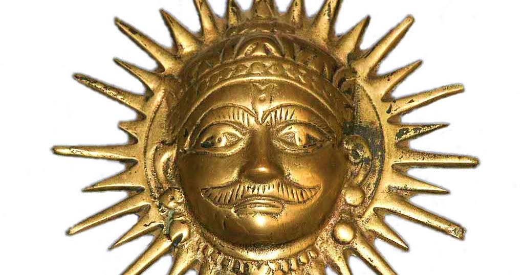 Hd Wallpaper Diwali Light Hindu God Wallpaper God Photo Festival And Events