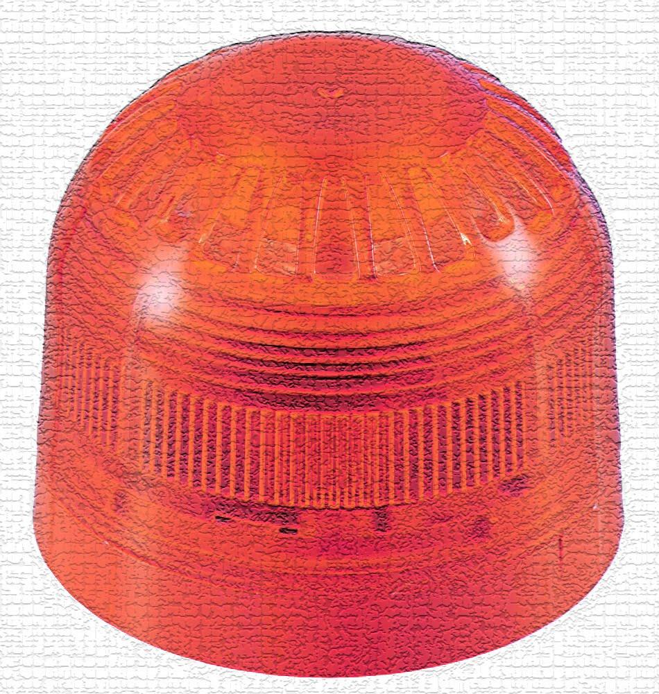 hight resolution of safe alarm clip art