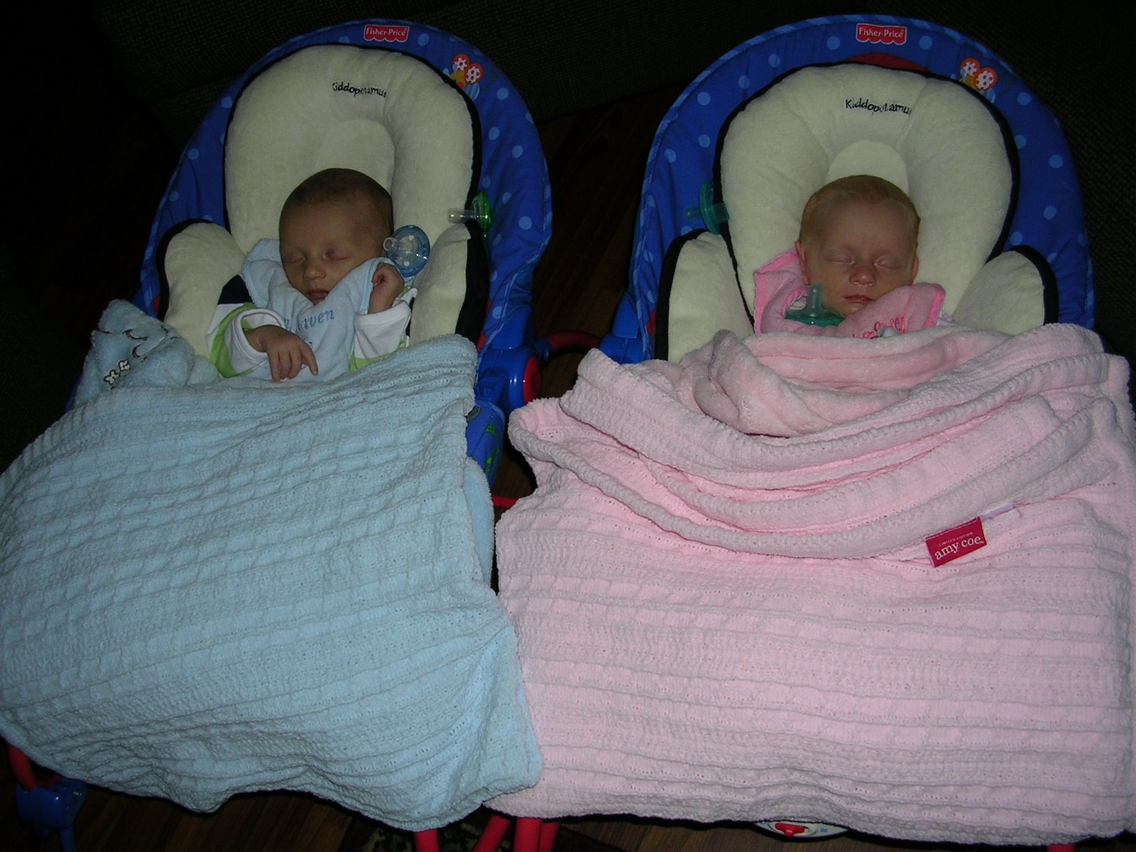 [Twins+in+their+chair]