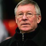 Touchline ban for Sir Alex