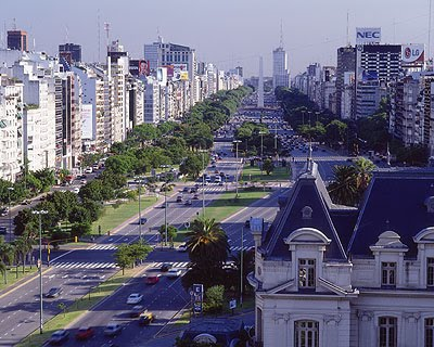46 best Argentina Tourism images on Pinterest | Argentina ... |Buenos Aires Argentina Attractions
