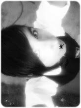 Mi fotolog *-*