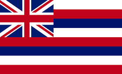[hawaiianSTATEflagSMALL.png]