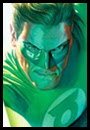 ARTWORK: Alex Ross