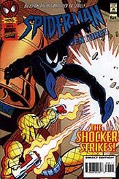 secret wars on infinite earths the comic book fight club
