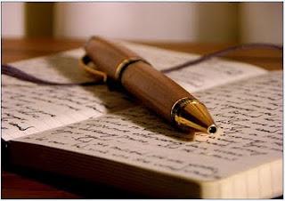 . ¨¨¤ لـحـ المفـًٍٍُـارق ــن¤¨¨° pen-write3.jpg