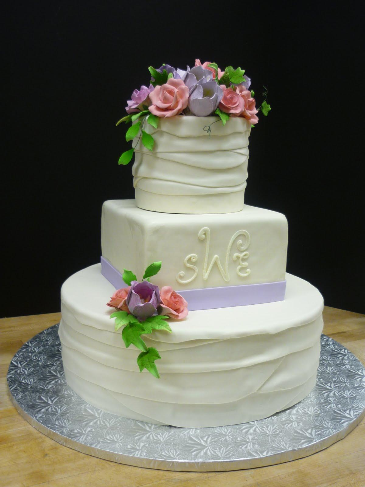 Funchal Cake Shop