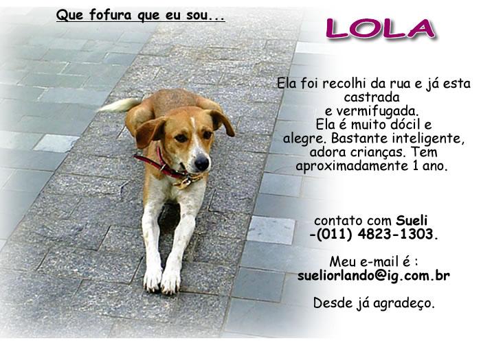 [Lola_Sueli.jpg]