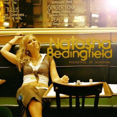 natasha bedingfield and sean kingston dating