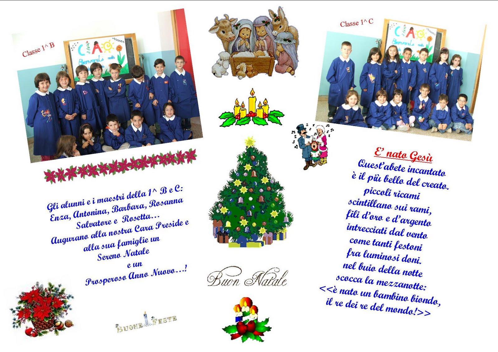 Frasi Di Auguri Di Natale Per Bambini Piccoli.Frasi Auguri Di Buon Natale Per La Maestra Disegni Di Natale 2019