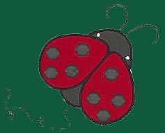 [ladybug_sm.jpg]