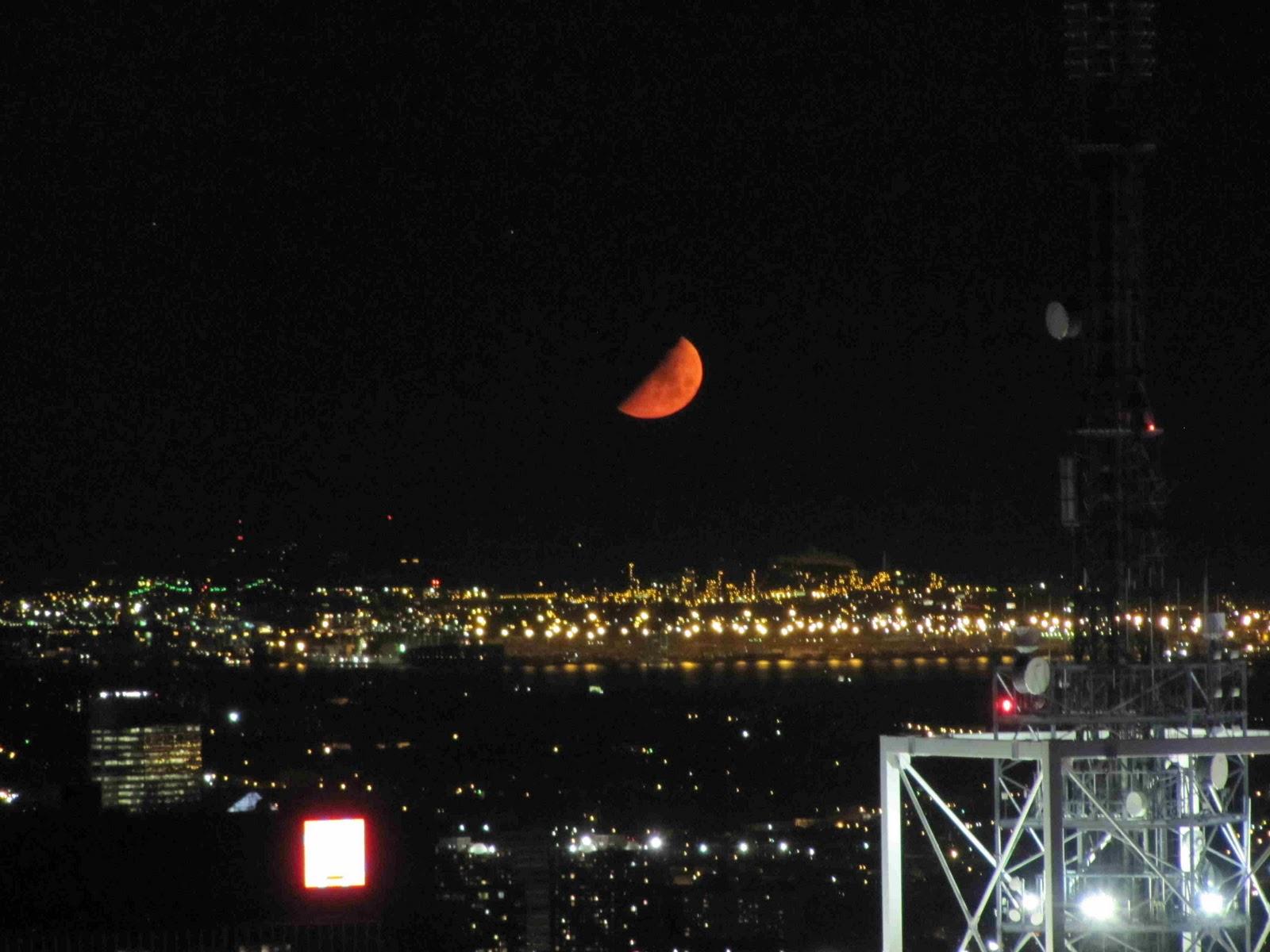 red moon nyc - photo #15