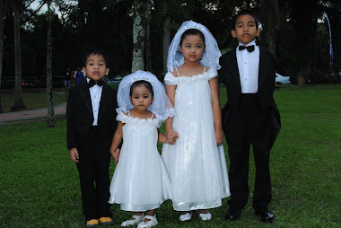 Kids Tuxedo and Dress for Sell and Rent