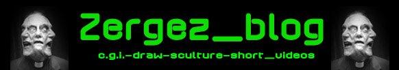 Z3RG3Z_blog