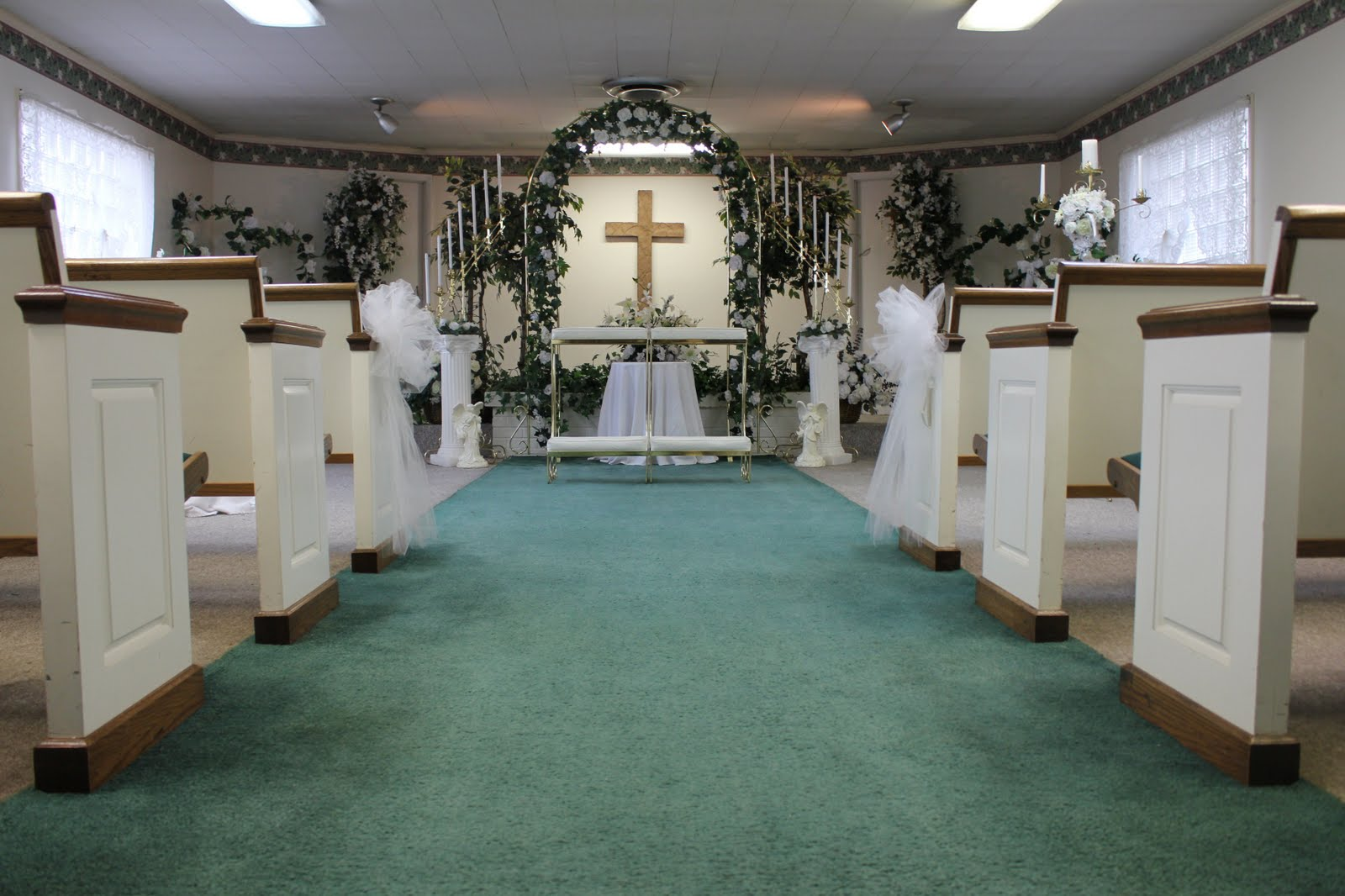 wedding ideas and pictures the wedding chapel gastonia nc 28056